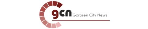 Garbsen-City-News
