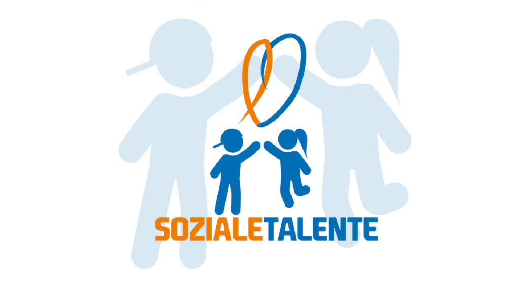 Soziale Talente im Sport 2020